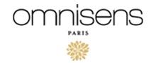 Omnisens Paris(オムニサンス パリ)
